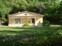 Location gîte, chambres d'hotes Mas de Pantaï au coeur de la Drôme Provençale dans le département Drôme 26