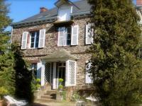 Location gîte, chambres d'hotes Domaine de la Sévinais dans le pays de la Roche aux Fées dans le département Ille et Vilaine 35