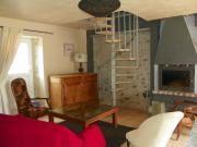 Location gîte, chambres d'hotes Gite grande capacite, accecibilite handicapes, tres calme en pleine nature dans le département Creuse 23
