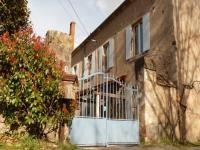Location gîte, chambres d'hotes L'Alchimiste à l'ombre des chênes plusieurs fois centenaires de la forêt de Tronçais dans le département Allier 3