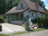 Location gîte, chambres d'hotes Chambres d'Hôtes au coeur des Châteaux de la Loire dans le département Loir et Cher 41