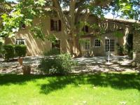Location gîte, chambres d'hotes Week end en provence dans le département Bouches du rhône 13