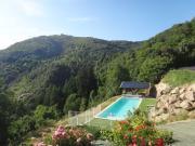 Location gîte, chambres d'hotes chambre d'hôtes Le Castagnou dans le département Ardèche 7