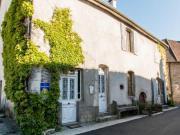 Location gîte, chambres d'hotes Château-Chalon, t'nature, Chambres d'hôtes, Gîte dans le département Jura 39