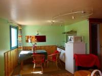 Location gîte, chambres d'hotes Ressourcez vous au calme de la nature blanche ou verte dans le département Jura 39