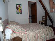 Location de particuliers à particuliers Le Claud Laugeric Chambres d'hotes Dordogne photo 5