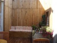 Location gîte, chambres d'hotes Le patio occitan hébergement à prix sympa dans le département Hérault 34