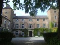 Location gîte, chambres d'hotes Au château de Pardailhan dans le département Hérault 34