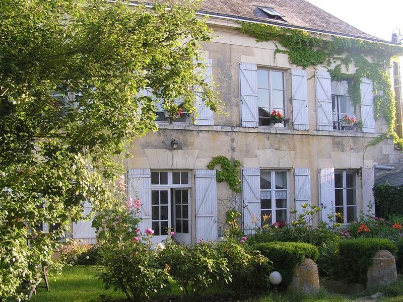 Loire chambre d hotes best chambre duhtes n with loire - Chambre d hotes sully sur loire ...