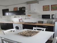 Location gîte, chambres d'hotes Charmante maison de vacances au Guilvinec dans le département Finistère 29