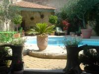 96a48fdc6c1 Location de particuliers à particuliers Maison d hôtes de charme centre  ville de Cognac Chambres