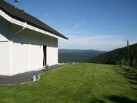 Location gîte, chambres d'hotes Chambre d'hôtes pour 2 personnes vue panoramique sur les Vosges dans le département Bas Rhin 67