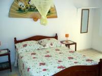 Location gîte, chambres d'hotes Location de vacances dans le département Guadeloupe 971