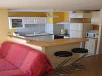 Location gîte, chambres d'hotes Appart Lyon Tête d'Or - location courte durée à Lyon Villeurbanne dans le département Rhône 69