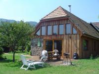 Vacances a de Dolleren haut rhin |Gîtes |chambres d\'hôte |Location ...