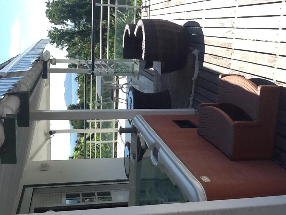 Chambres D Htes Guadeloupe Vue Panoramique Sur   TroisRivires