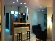 Location gîte, chambres d'hotes Appartement Cosy 50m2 Perpignan.Barcarès le littoral Catalan dans le département Pyrénées Orientales 66