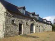 Location gîte, chambres d'hotes Gîte 2/4 personnes dans le parc d'armorique dans le département Finistère 29