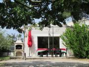Location gîte, chambres d'hotes Gîte de la Montagnette en Provence Proche Arles Avignon dans le département Bouches du rhône 13