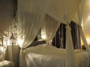 """Location gîte, chambres d'hotes GITE DE CHARME AU """"HAMEAU DES GRES"""" superbe vallée du Lunain dans le département Seine et Marne 77"""
