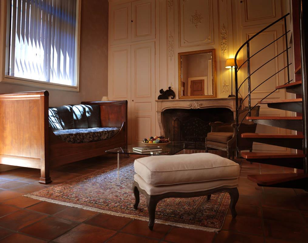 Location Gîte, Chambres Du0027hotes Gites Lyon Renaissance Dans Le Département  Rhône 69