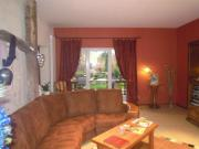 Location gîte, chambres d'hotes LA BONARDIERE AVEC PISCINE EXTERIEUR dans le département Jura 39