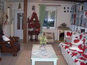Location gîte, chambres d'hotes Maison de vacances a Raucourt et Flaba dans le département Ardennes 8