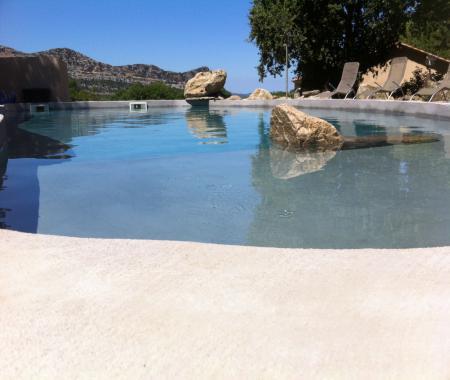 Vacances A De Bastia Gtes Chambres DHte Location Saisonnire