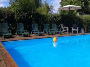 location de particuliers particuliers chambres dhotes avec piscine proche du puy du fou - Chambre D H Tes Vendee Avec Piscine
