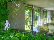 Location gîte, chambres d'hotes L'Atelier, un loft entre champs et forêt aux portes de la Sologne dans le département Loiret 45