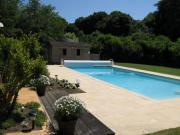 Location gîte, chambres d'hotes Chambre d'hote en Vendée près du Puy du Fou dans le département Vendée 85