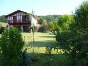 Location gîte, chambres d'hotes Chambres d'hôtes Kuluxka Sare au pied de la montagne la plus célebre du Pays Basque dans le département Pyrénées Atlantiques 64