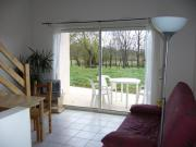Location gîte, chambres d'hotes Location entre Toulouse et Montauban dans le département Tarn et Garonne 82