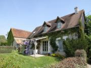 Location gîte, chambres d'hotes Gîte du vigneron des vacances inoubliables en Touraine dans le département Indre et Loire 37
