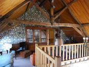 Location gîte, chambres d'hotes LES SOURCES à 8km de Joigny,dans un cadre de verdure,proche sortie A6 dans le département Yonne 89