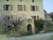 Location gîte, chambres d'hotes Camping de la ferme fournet dans le département Dordogne 24