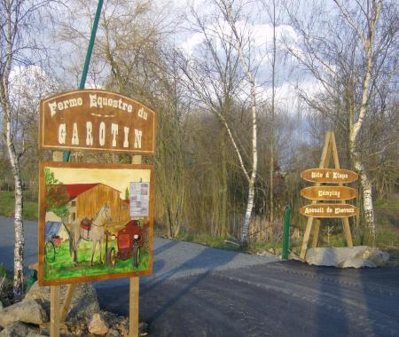 Proche Le Puy Du Fou  Gte Dtape Annonces Location