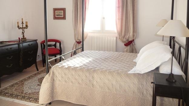 Chambres D Hotes En Corse Au Coeur Du Maquis   Ajaccio