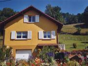 Location gîte, chambres d'hotes Gite Alsace Vosges Ranspach dans le département Haut Rhin 68