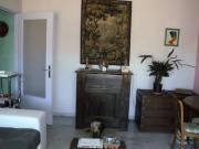 Location gîte, chambres d'hotes Beau 2 pièces proche mer à Nice dans le département Alpes maritimes 6
