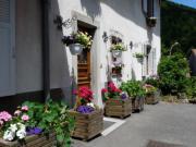 Location gîte, chambres d'hotes Gite en alsace à Sewen dans le département Haut Rhin 68