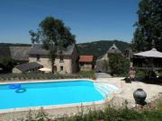 G te chambres d 39 hotes campings annonces gratuites for Appart hotel jonzac