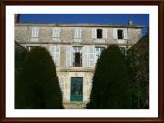 Location gîte, chambres d'hotes Chambre d'hôte dans le département Charente maritime 17