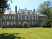 Location gîte, chambres d'hotes Gîte Rouen - Quincampoix - Morgny la Pommeraye dans le département Seine Maritime 76