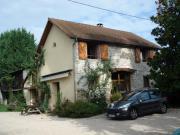 Location gîte, chambres d'hotes gite, 2 pers, 3 kms centre Pau, parking, wifi dans le département Pyrénées Atlantiques 64