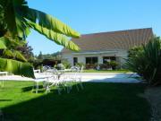 Location gîte, chambres d'hotes La girouardière dans le département Sarthe 72