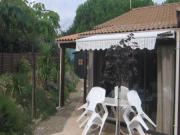 Location gîte, chambres d'hotes Villa pour les vacances, 2 piscines dans le département Hérault 34
