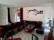 Location gîte, chambres d'hotes Location en centre ville, entre mer, loisirs et Histoire dans le département Charente maritime 17