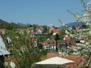 Location gîte, chambres d'hotes MAZOT Cosy Centre-Alsace,  la vallée de Villé dans le département Bas Rhin 67