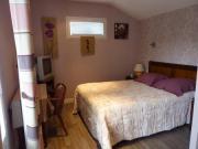Location gîte, chambres d'hotes Chambre d'hôtes 10 min à pied du centre ville de Dinan dans le département Côtes d'Armor 22